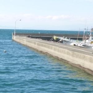 サビキ釣りの釣り場のマナー | ...